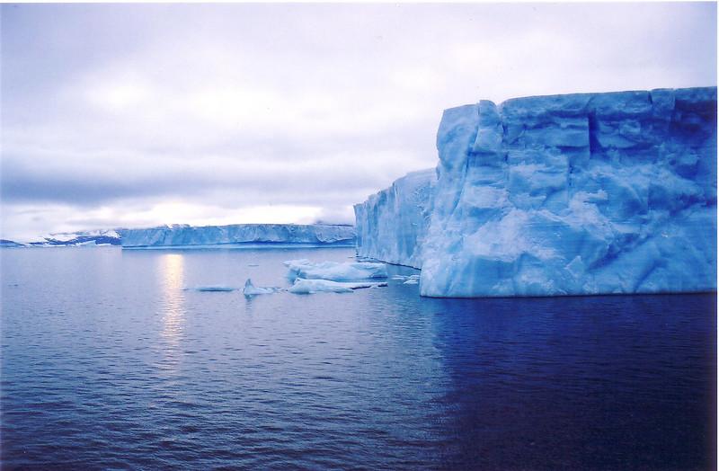 Iceburg (3)