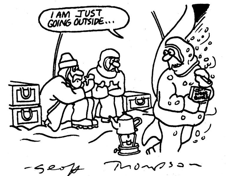 OatesCartoon1w&d