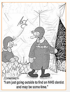 OatesCartoon6w&d