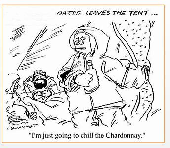 OatesCartoon5w&d