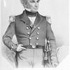 Captain Sir James Clark Ross