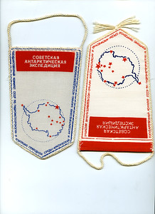 patches-verso-3