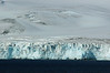 Ice Sheet and Glacier