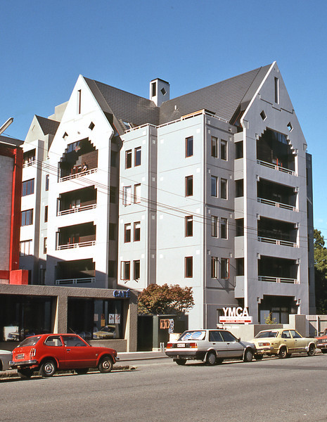33B-YMCA-Christchurch