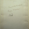 Signatures on blank leaf following title page. Dartmouth College. Copy 3.