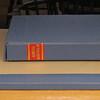 Storage boxes. Dartmouth College. Copy 3.