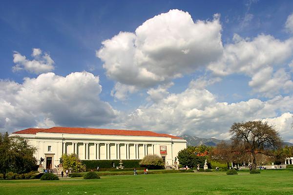Huntington Library. Copy 5.