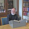 Robert Stephenson, May 11, 2011. Eton College. Copy 35.