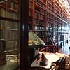 Old Florida Bookshop. Chrisant copy. Copy 128.