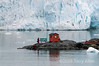 Research-station-Almirante-Brown-3,-Antarctic-Peninsula