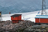 Research-station-Almirante-Brown-2,-Antarctic-Peninsula