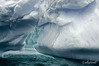 Shades-of-blues-2,-Neko-Harbour,-Antarctic-Peninsula