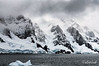 Entrance-to-Gerlache-Strait-1,-Lemaire-Channel,-Antarctic Peninsula