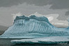 Shades-of-blues-4,-Neko-Harbour,-Antarctic-Peninsula