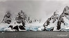 Entrance-to-Gerlache-Strait-1,-Lemaire-Channel,-Antarctic Peninsula