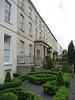 004. Birthplace of Edward A. Wilson, 91 Montpellier Terrace, Cheltenham, Gloucestershire, UK.