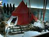 015. Holmenkollen Ski Museum. Holmenkollbakken, Skiforeningen, Kongevn 5, N-0390 Oslo, Norway.