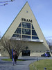 017. Fram Museum. Bygdøynesveien 36 0286 Oslo, Norway.