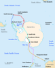 488px-Shackleton_Endurance_Aurora_map2 copy