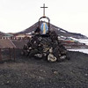 ShrineMcMurdo