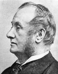 Sir Clements Markham