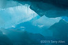 Blue-iceberg-1,-Wedell-Sea