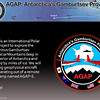 "For more information on the AGAP project go to <a href=""http://www.ldeo.columbia.edu/~mstuding/AGAP"">http://www.ldeo.columbia.edu/~mstuding/AGAP</a>"
