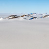 Shackleton Range, Coats Land, Antarctica.