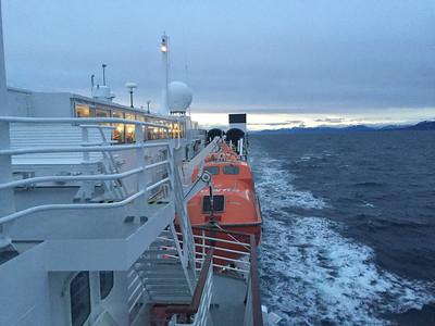 Antarctica (20 of 273)