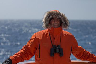 Antarctica (25 of 273)