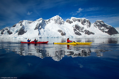 Kayaking-Antarctica-8