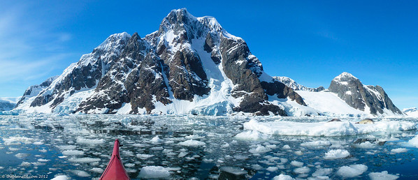 Kayaking-Antarctica-4