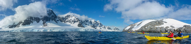 Kayaking-Antarctica-2