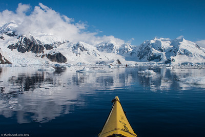 Kayaking-Antarctica-5