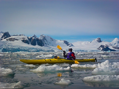 Kayaking-Antarctica-7