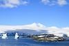 CRay-Antarctica-7034