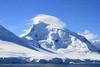 CRay-Antarctica-7044
