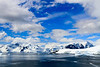 CRay-Antarctica-7260