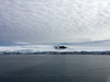 CRay-Antarctica-0480