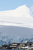 CRay-Antarctica-3124