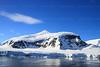 CRay-Antarctica-7157