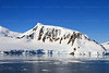CRay-Antarctica-7128