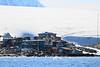 CRay-Antarctica-2964