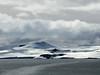 CRay-Antarctica-0487