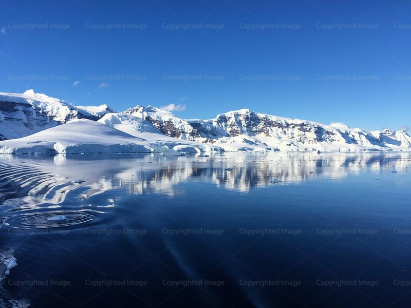 CRay-Antarctica-0770