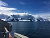 CRay-Antarctica-0515