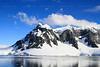 CRay-Antarctica-7134