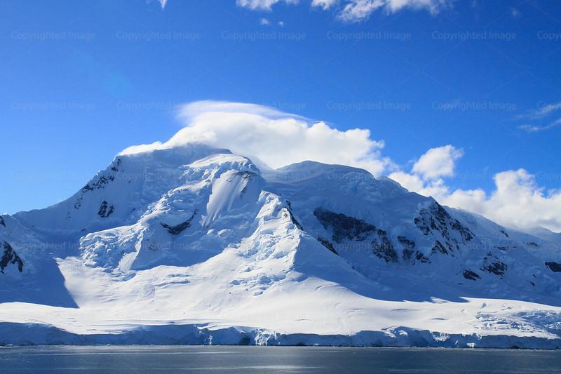 CRay-Antarctica-7052