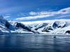 CRay-Antarctica-0556