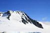 CRay-Antarctica-7095